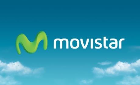 Abre los puertos de tu router Movistar