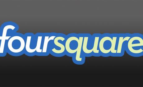 Foursquare ahora te deja hacer check-in por tus amigos
