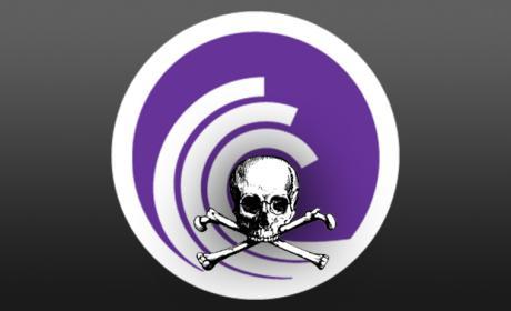 BitTorrent no es piratería, dice la compañía que lo creó