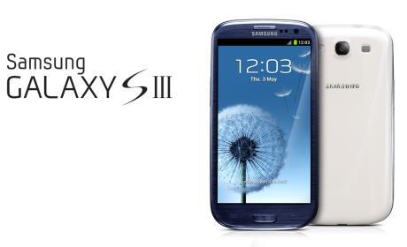 Problemas para Samsung en Alemania
