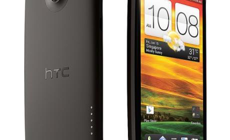 CyanogenMod 10.1 para el HTC One XL