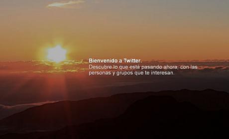 Twitter comienza a traducir tus tweets