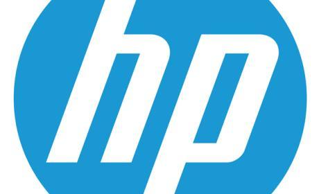 HP quiere volver al mercado del smartphone