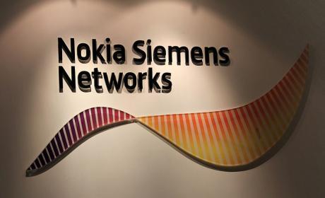 Nokia compra Nokia Siemens Network por 1.700 millones
