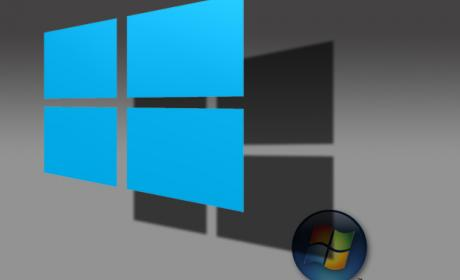 Windows 8 por fin supera a... ¿WIndows Vista?
