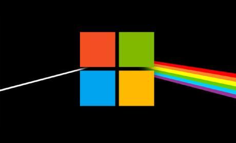Microsoft: más involucrado en PRISM de lo que se creía