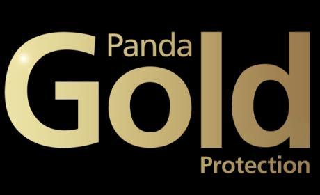 Panda Gold Protection, protección multi-dispositivo
