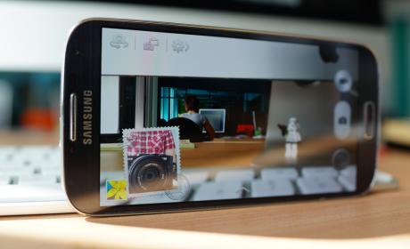 Samsung alcanza 150.000 Galaxy S4 LTE-A vendidos en 3 semanas
