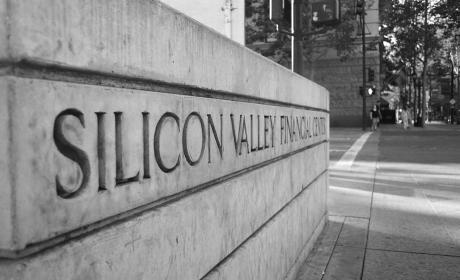 Pasa un año en Silicon Valley gracias a Citröen