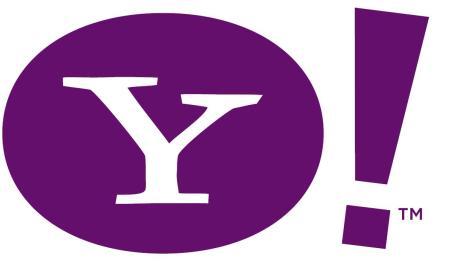 Una pequeña victoria para Yahoo