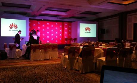 MediaPad 7 Youth, la nueva tablet de gama media de Huawei