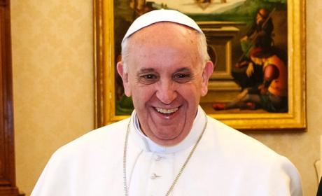 El Papa Francisco otorgará indulgencias vía Twitter