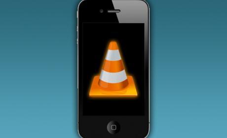 VLC: de vuelta en iOS a partir de hoy