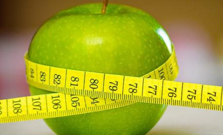 Apple se interesa por tecnología de la salud