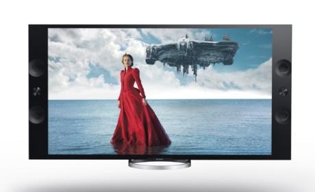 Sony distribuirá películas 4K en streaming este otoño
