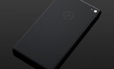 Ubuntu Edge, la nueva generación de smartphones