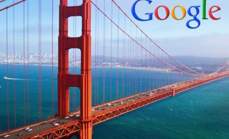 San Francisco tendrá WiFi gratis en los parques