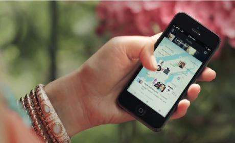 CityMaps, relanzada y compatible con dispositivos iOS