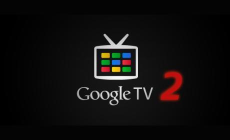 Google está trabajando en otro dispositivo para tu televisor