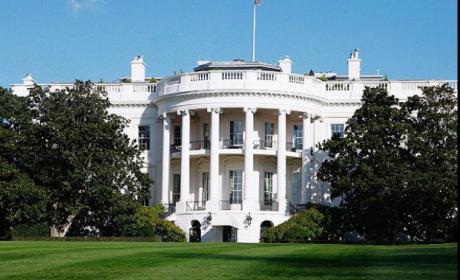Ataque virtual a Obama