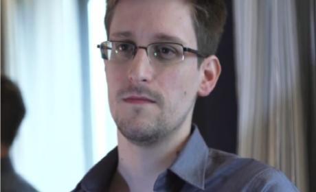 Edward Snowden encuentra finalmente asilo en Rusia