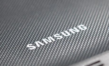 Se filtran benchmarks de la Galaxy Note III de Samsung