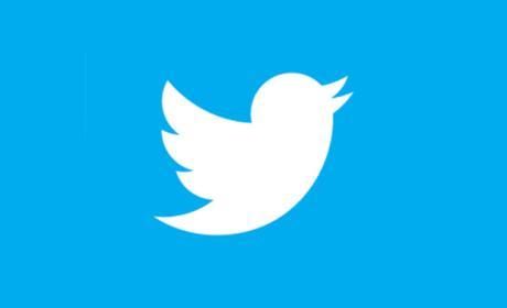 Twitter incluye galerías de fotos en sus Apps