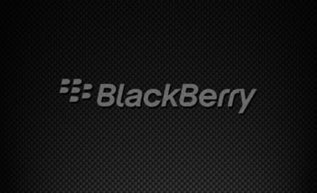 Z30 será el nombre de la nueva phablet de BlackBerry