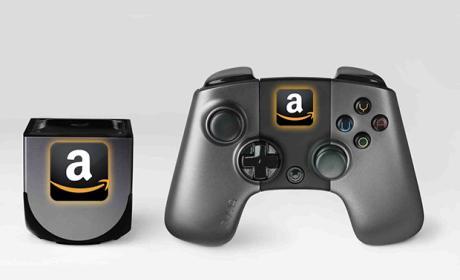Amazon podría estar desarrollando una consola de juegos