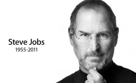 Según Larry Ellison, Apple sin Steve Jobs está condenada