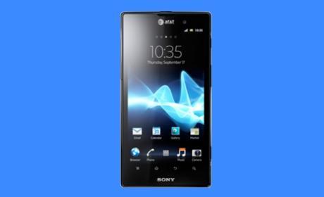Filtradas las especificaciones del Sony Xperia i1 Hotami mini