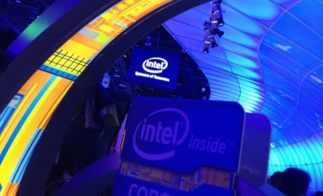 Intel te muestra la evolución del PC en los últimos cuatro años