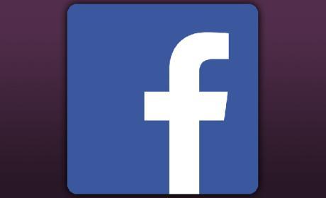 Facebook ahora permite embeber tus posts en Internet
