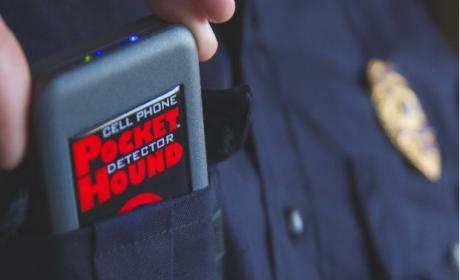 PocketHound