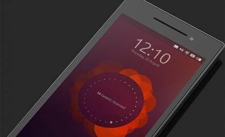 A pesar del fracaso del Ubuntu Edge, Canonical no ceja