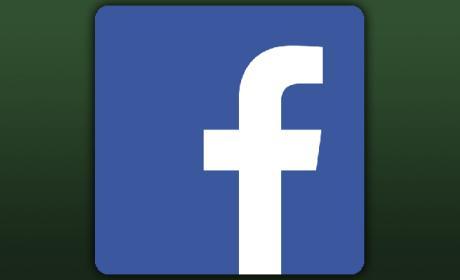 Facebook cambia su News Feed para mostrar mejor contenido