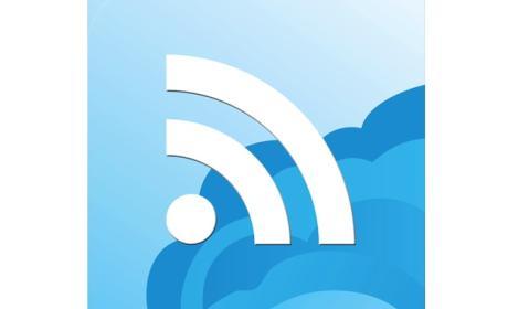 Lee tus RSS en iOS con Flyfeeds