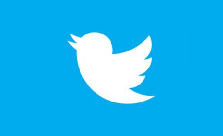 Twitter invierte el orden de su timeline en conversaciones