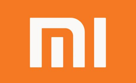 Xiaomi puede ser la siguiente gran sorpresa desde China