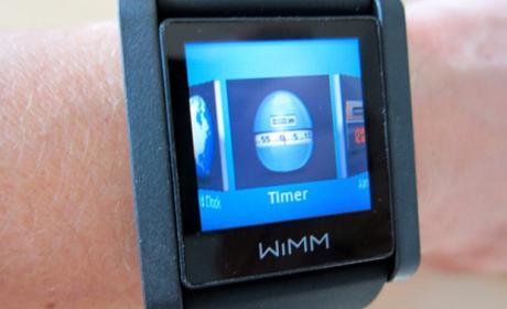 Google compra startup para adelantar su propio smartwatch