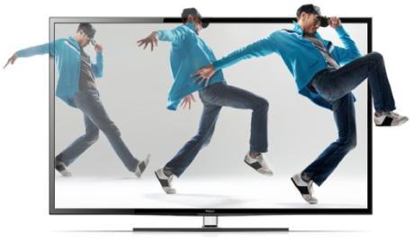 Haier presenta nueva gama de televisores en IFA 2013