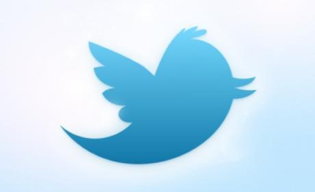 Twitter anuncia nueva función gestión conversaciones
