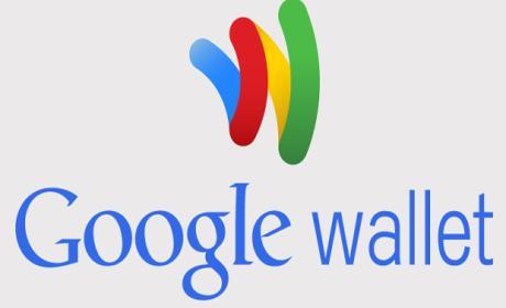 Google Wallet ya disponible para sistema operativo iOS