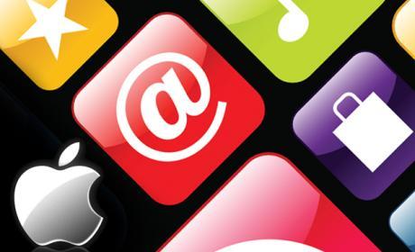 Mejores apps para iPhone y iPad con IOS