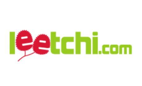 Leetchi.com te ayuda a organizar regalos, fiestas o viajes
