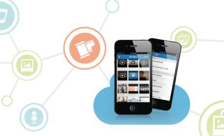 SpotBros crea el Cloud Messaging, mensajería y 1 TB de almacenamiento en la nube