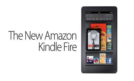"""""""Mayday"""", el nuevo servicio de atención al cliente de Amazon"""
