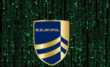 Europol advierte sobre crímenes en línea