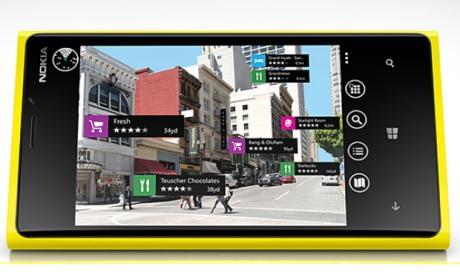 La FCC confirma el lanzamiento de una tablet de Nokia