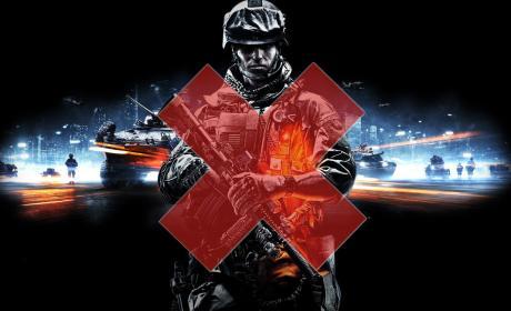 Cruz Roja y videojuegos